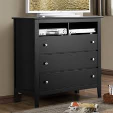 dorm room sofa dorm room furniture tv stand gallery gyleshomes com