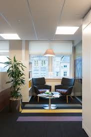 Home Interior Blogs by Form Design Consultants Ltd Commercial Interior Design Consultancy