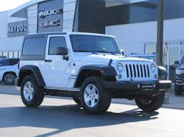 used jeep wrangler for sale 5000 used jeep wrangler for sale in columbus oh edmunds