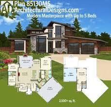 modern mansion floor plans modern mansion floor plans house home layout photograph plan ms