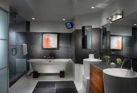 master bathroom design 21 contemporary master bathroom designs decorating ideas