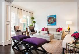 Schreibtisch Mit Regalaufsatz Wohnzimmer Amerikanischer Stil Wohnzimmer Amerikanischer Stil