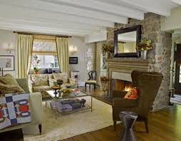 How To Decorate A Tudor Style Home by Tudor Homes Interior Design 1000 Images About Tudor Style Home