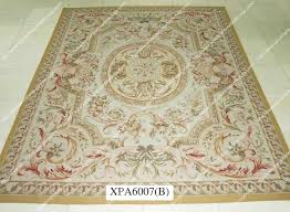 aubusson rugs china manufacturers and qingdaofactory shandong