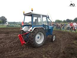 tractor 3910 manual