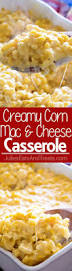 best 25 creamy macaroni and cheese ideas on pinterest creamy