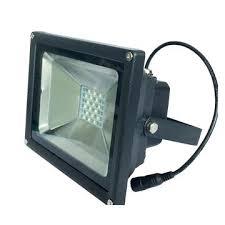 led security light fixtures defiant flood light types of outdoor flood lights lighting defiant