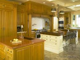 Clive Christian Kitchens Fancy Clive Christian Kitchen Luxury Kitchen Photo Shared By