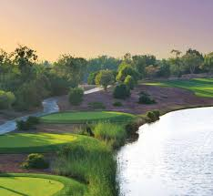 royal golf villas luxury spanish style homes by damac
