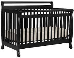 baby cribs black friday sale baby furniture walmart com