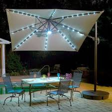 best 25 cantilever patio umbrella ideas on pinterest cantilever