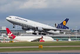 aviation photos airport spotting guides airport weather forums