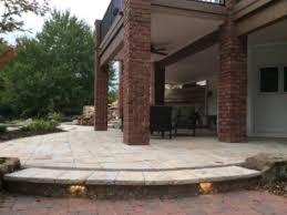 Outdoor Entertaining Spaces - outdoor entertaining spaces