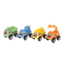 online get cheap kids tractors aliexpress com alibaba group