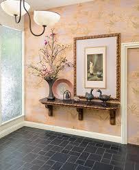 decorator interior interior decorator vs interior designer woodard associates