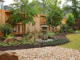 Houston Landscape Design by 33 Best Landscape Ideas Images On Pinterest Landscaping Gardens