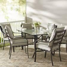 outdoor dining room sets outdoor dining room sets best furniture