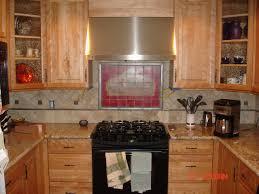 custom cabinets kitchen custom cabinets john tanner general building