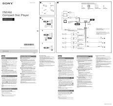 pioneer deh p7800mp wiring diagram pioneer car diagram within