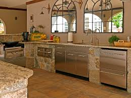 outdoor cabinetry distinctive cabinetry banner elk nc linville
