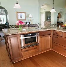 discover amazing kitchen art kitchentoday