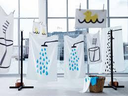 Lenzuolo Ikea by Trapunte Singole Ikea Free Mobile Componibile Besta Ikea Color