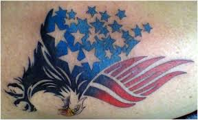 top 15 military tattoo designs