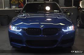 bmw headlights upgrade headlights