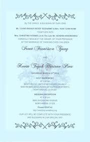 wedding invitations kerala kerala muslim wedding invitation templates wedding invitation sle