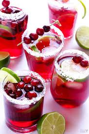Best Party Cocktails - best christmas party cocktails rainforest islands ferry