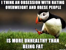 Memes Tec - r fatpeoplehate is sickening meme on imgur