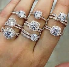 best finger rings images Middle finger top ring my wedding pinterest middle fingers jpg