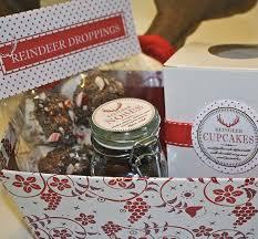 62 best gift basket ideas images on pinterest christmas gift