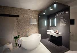 cuisines et bains magazine exceptional cuisine et bain magazine 3 d233coration salle de