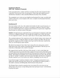 Essay Rough Draft Example Sample Essay Management Free Essays Sample Research Plan Template