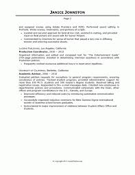 Graduate Application Resume Graduate Resume Template Health Symptoms And Cure Com