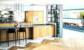 bois cuisine stores cuisine cuisine intacgrace stores bois cuisine