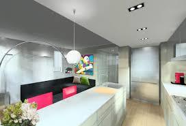 minimalist studio apartment interior design techethe com