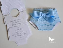 make your own baby shower invitations plumegiant