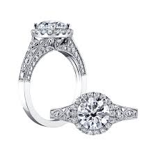 images of diamond rings engagement rings sylvie collection diamond rings