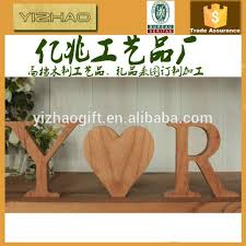 wholesale wood letters wholesale wood letters suppliers and