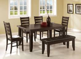 Dining Room Tables Furniture Kitchen Dining Furniture Walmart Inside Dining Room Tables