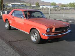 66 mustang engine for sale ford mustang u k 1966 for sale 6r07c234387 1966 66 65 67 68