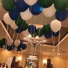 balloon delivery nc home s balloons