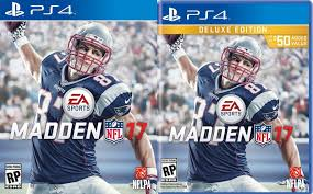 amazon black friday 2k17 madden madden 17 which edition to buy