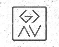god is greater than the highs and lows svg god is greater svg god