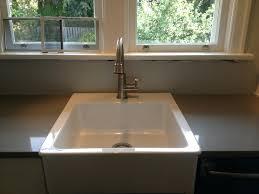 Kitchen Faucets Ikea Beautiful Ikea Kitchen Sinks And Taps Taste