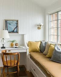 stylish home office u2013 ombitec com