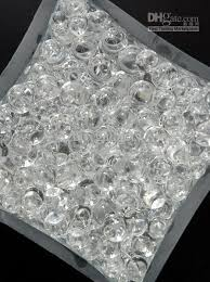 Clear Vase Gems 309 Best Crystal Soil Water Beads Decoration Images On Pinterest