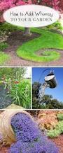 Backyard Garden Design Ideas Impressive Wonderful Backyard Garden Design 39 Inspiring Backyard